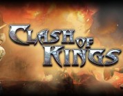 Clash of Kings Review