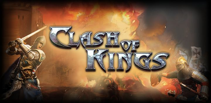 game better than clash of kings