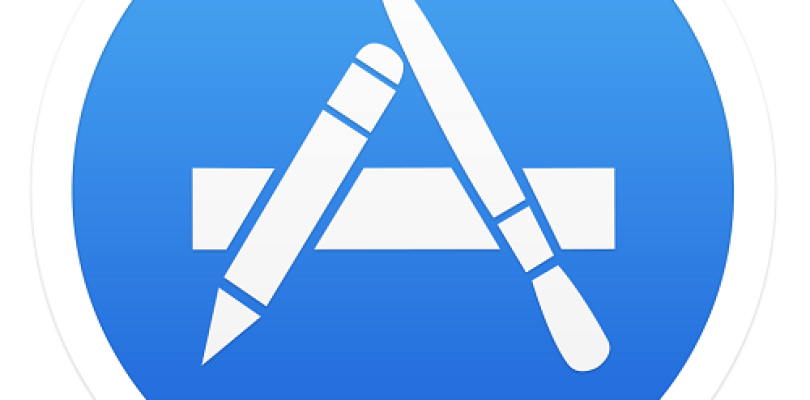 Astounding Apple App Store Numbers for 2015