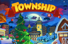 Township Review