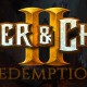 Order & Chaos II: Redemption