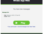 WhatsApp Virus: What You Need to Know to Keep Your Device Safe
