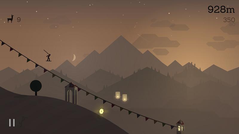 Altos-Adventure- Screenshot-2