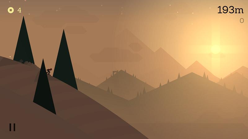 Altos-Adventure- Screenshot-3