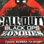 Call of Duty: Black Ops – Zombies Review