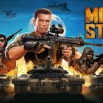 Mobile Strike Review