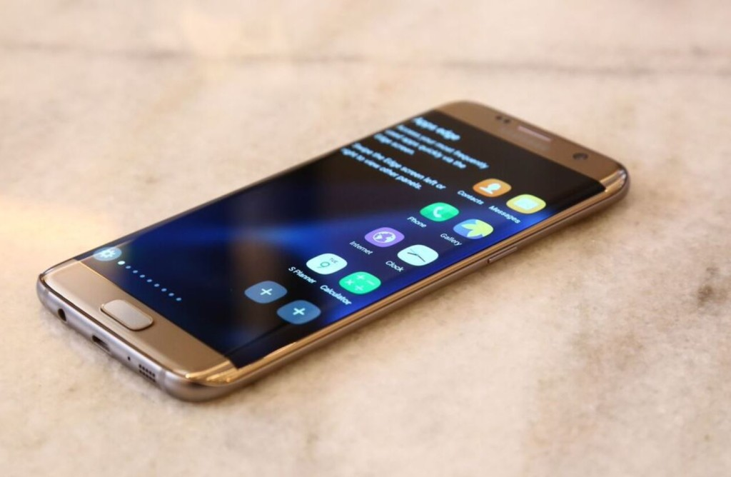 Samsung-Galaxy-S7-pictures