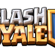 Clash Royale – Review