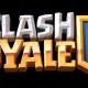 Clash Royale – Review