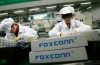 Foxconn is Buying a Huge Share of Sharp