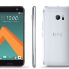 HTC 10 Specs and Rumors