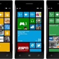Is Windows Mobile Dead?
