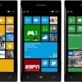 Is Windows Mobile Dead?