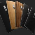MR-OnePlus_3