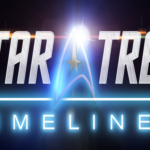 Star Trek: Timelines – Review